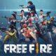 Garena Free Fire Redeem Kodlari