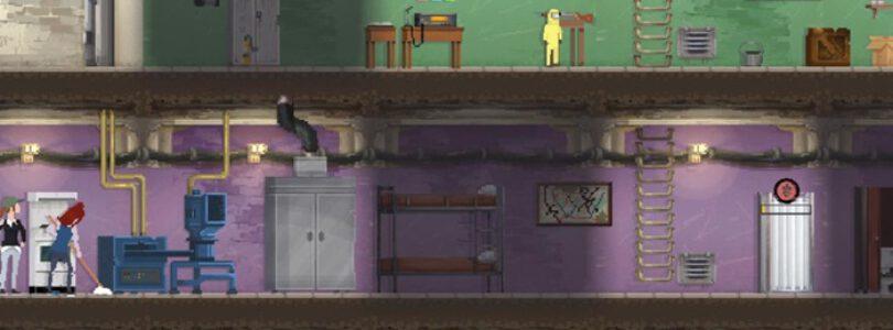 Haftanın Epic Games Ücretsiz Oyunu 'Sheltered' Oldu