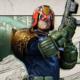 Judge Dredd Call of Duty'e 9 Eylül'de Geliyor