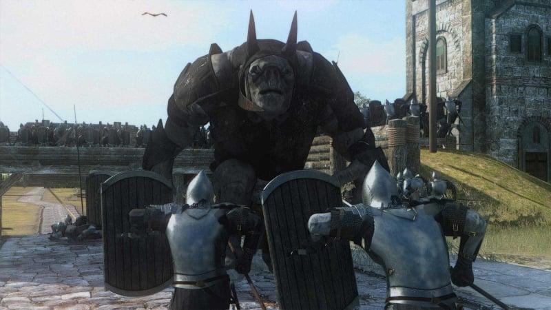 Medieval Total War 2 hileleri