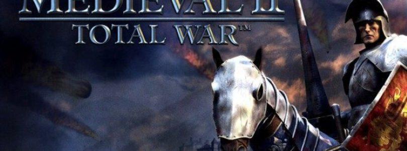 Medieval Total War 2 Hileleri, Şifreleri ve Konsol Komutları