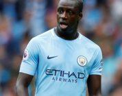 Man City'nin Tecavüzle Suçlanan Futbolcusu FIFA 22'den Çıkarıldı