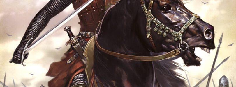 Mount and Blade Warband Hileleri - Tüm Şifreler