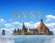 Myst İnceleme