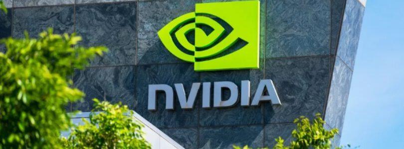 Nvidia, Windows 11 Destekli Yeni Sürücüsünü Yayınladı