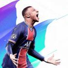 Oynaması Ücretsiz FIFA Online 4, Türkiye'de Yayınlandı!