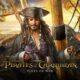Pirates of the Caribbean Tides of War baslangic rehberi