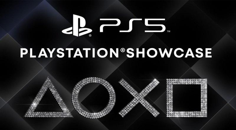 PlayStation Showcase 2021 ne zaman