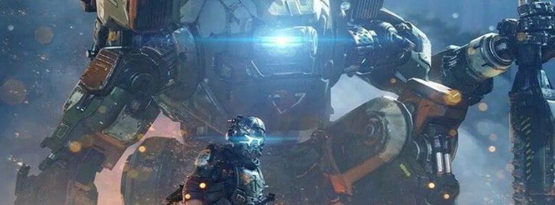 Respawn'dan Hayalleri Yıkan Titanfall 3 Açıklaması