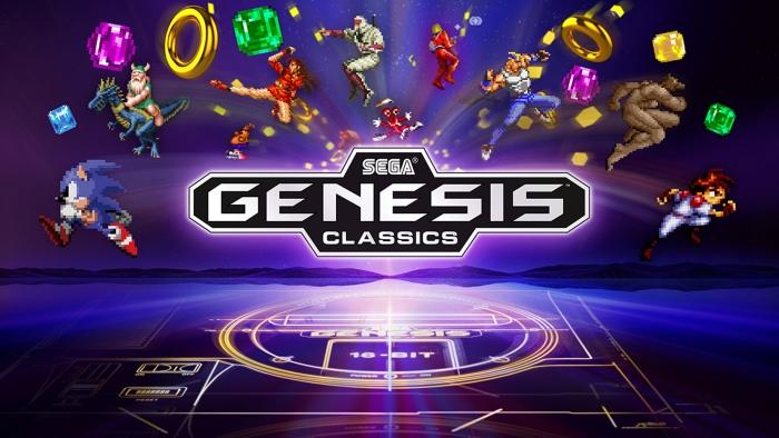 N64 ve Sega Oyunları, Nintendo Switch Online'a Gelecek