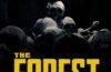 The Forest Hileleri - En İyi The Forest Hile Kodları