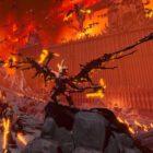 Total War Warhammer 3 Çıkış Tarihi Ertelendi