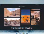 Microsoft, Windows 11'in Yeni Fotoğraflar Uygulamasını Tanıttı