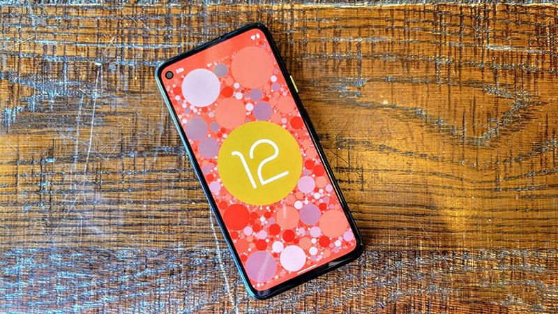 android 121 surumu hakkinda ilk bilgiler cikti 3