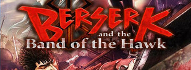 Berserk and the Band of the Hawk 13 Eylül'e Kadar İndirimde