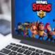 Bilgisayara Nasıl Brawl Stars İndirilir? Brawl Stars PC İndir