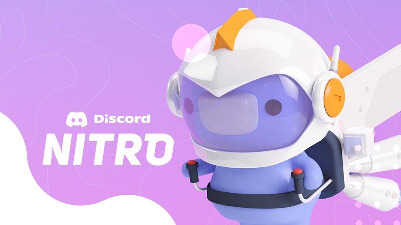 discord nitro yerel fiyatlandirma