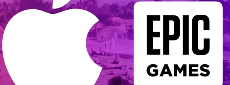 Epic Games Başkanı Tim Sweeney, Apple Davasındaki 10 Eylül Kararına Yanıt Verdi