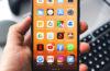 Eski iPhone Modellerine iOS 12.5.5 Güncellemesi Yayınlandı