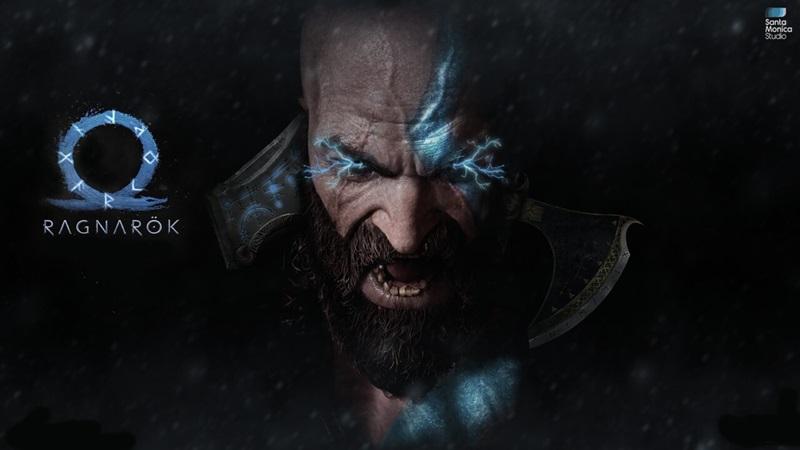 god of war ragnarok ne zaman çıkacak
