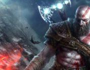 God of War Ragnarok İçin İlk Fragman Yayınlandı