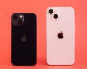 iPhone 13 Türkiye'de Ön Siparişe Açıldı: İşte Fiyatlar