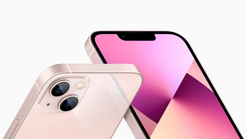 iphone 13 mini bir dönemi