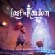 Lost in Random İncelemesi: 2021'in Gizli Macerası