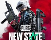 PUBG New State, 40 Milyon Erken Erişim Kaydını Geride Bıraktı