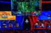 Riot Games Espor Sahnesi'nin Kapatılmasına Tepkiler Büyüyor
