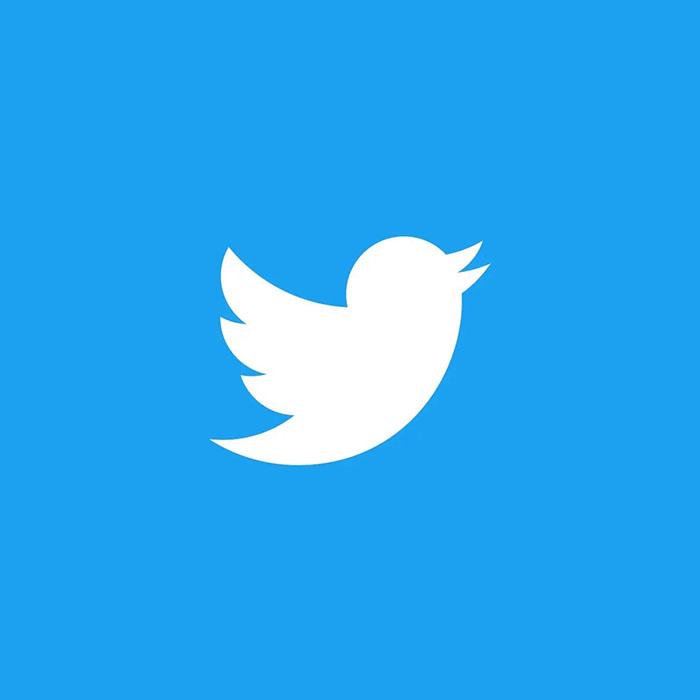 Twitter Bağış Özelliği Nedir? Nasıl Kullanılır?