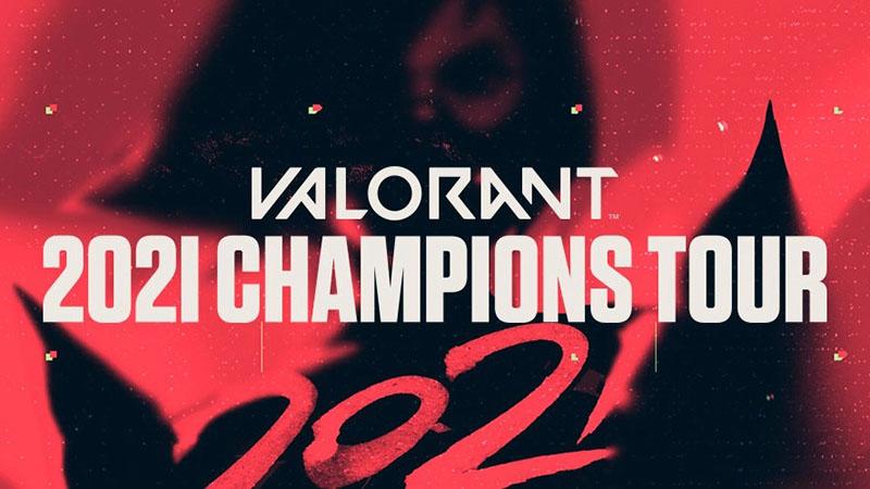 vct emea last chance qualifier formati nasil olacak 3