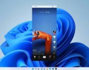 Windows 11 Lansmanında En Çok Beklenen Özellik Olmayacak