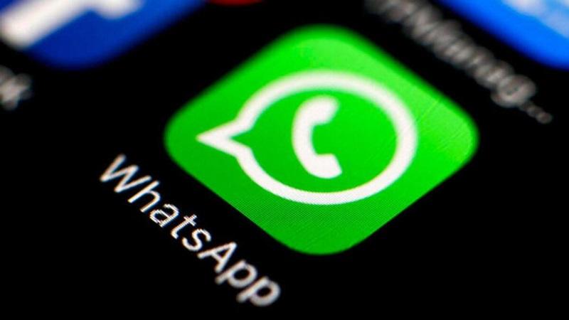 whatsapp desteği kesilecek telefonlar