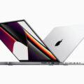 16 inç MacBook Pro Yüksek Güç Modu İle Gelecek