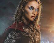 2022 Yılında Vizyona Girecek Marvel Filmleri Ertelendi