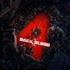 Back 4 Blood İnceleme