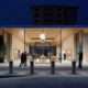 Bağdat Caddesi Apple Store'un Açılış Tarihi Duyuruldu