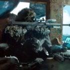 Battlefield 2042 Specialists Listesi Açıklandı