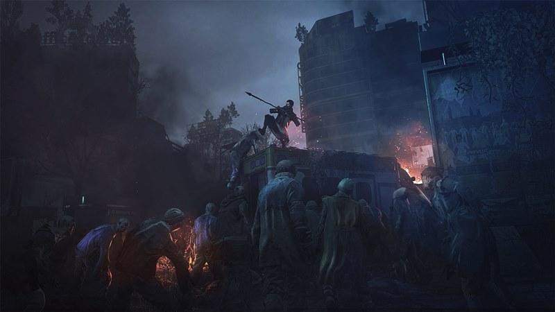 Dying Light 2 ne zaman çıkacak
