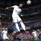 FIFA 22'nin En İyi Taktikleri