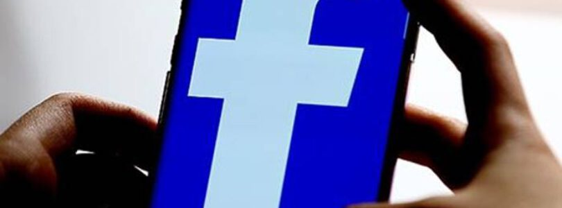 Facebook'un İsmi Değişiyor