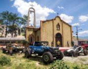 Forza Horizon 5 Sezonları Duyuruldu: Farklı Sezon Farklı Harita