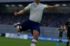 Futbolun Efsaneleri, FIFA Online 4'te Buluştu!