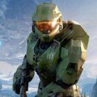 343 Industries, Halo Infinite'te Işın İzleme Olacağını Duyurdu