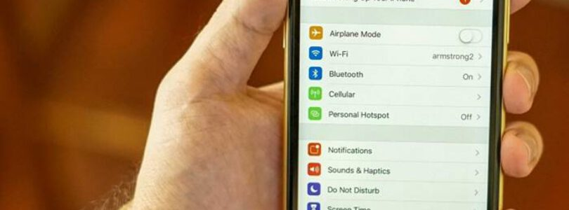 LCD Ekranlı iPhone SE 3 Modelinin Çıkış Tarihi Belli Oldu