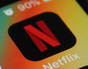 Netflix Çevrimdışı İzleme: Dizi ve Filmler Nasıl İndirilir?