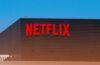 Netflix'in Trans Çalışanları Greve Gidiyor