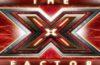The X Factor baslangic rehberi