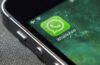 WhatsApp, Bu Telefonlarda Kullanılamayacak: Son Tarih 1 Kasım